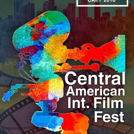 Film festival at UCSB highlights the stories, history and culture of El Salvador, Nicaragua and Costa Rica