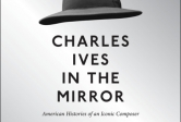 Charles Ives in the Mirror book cover