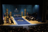 photo of Prince of Asturias Awards ceremony