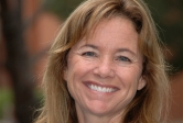 Lynn Koegel is a keynote speaker at UCSB's 7th Annual International Pivotal Response Treatment Conference for ASD