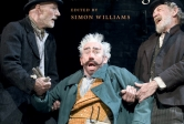 Encyclopedia of Stage Actors