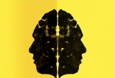 Michael Gazzaniga-Tales From Both Sides of the Brain