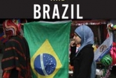 The Middle East and Brazil: Perspectives on the New Global South
