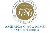 Three UCSB scientists and scholars are elected to the American Academy of Arts and Sciences