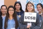UCSB's Early Academic Outreach Program hosts annual Education, Leadership, and Careers Conference for high school juniors