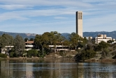 Chancellor's Postdoctoral Fellowship Program is established at UC Santa Barbara