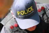 UCPD annual active shooter drill to take place at the UCSB Library June 19 and 26