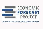 UCSB Economic Forecast Project