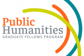Public Humanities Graduate Fellows Program