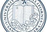 UC Santa Barbara seal