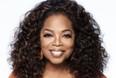 Oprah Winfrey to serve as guest speaker at UC Santa Barbara's 2021 virtual commencement celebration