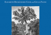 """Invaluable trees, cultures of nature, 1660–1830"""