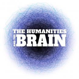 The Humanities and the Brain