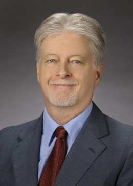 Ronald E. Rice named to receive the Steven H. Chaffee Career Achievement Award from the International Communication Association