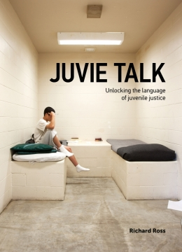 UCSB art professor Richard Ross brings front and center the stories of teenagers and adolescents held in various types of juvenile detainment