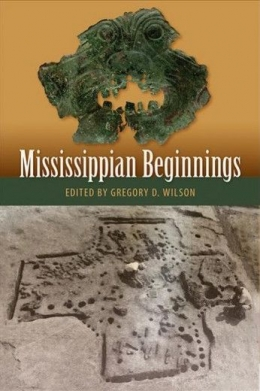 Mississippian Beginnings