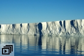 Pine Island Ice Shelf