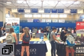 EAOP hosts Higher Education Week high school seniors in Santa Barbara and Ventura counties