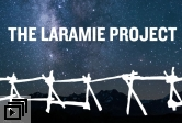 """The Laramie Project"" returns to the stage at UC Santa Barbara two decades after the murder of Matthew Shepard"