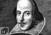 Library receives collection of Shakespeare recordings