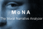 The Moral Narrative Analyzer