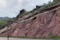 Macdonald great unconformity