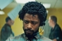 Sorry to Bother You, Lakeith Stanfield, Subversive series