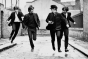 """Beatles, """"A Hard Day's Night"""""""