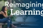 RISE Institute reimagines learning in a virtual environment