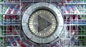 UCSB and the Large Hadron Collider. A video produced by CERN