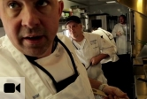 Video highlights from Pacific Chef Net 2015 at UCSB