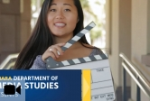 An inside look at studying film and media at UCSB