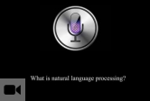 Natural Language Processing at UCSB