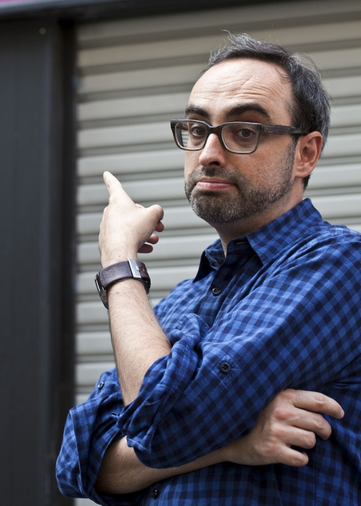 """sixty nine cents by gary shteyngart And somebody to lend him sixty-nine cents for a mcdonald's hamburger advance praise for little failure """"gary shteyngart has written a memoir for the ages."""