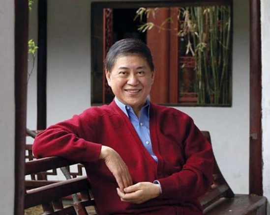 Kenneth Pai