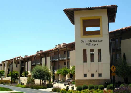 Apartments Near Ucsb Campus