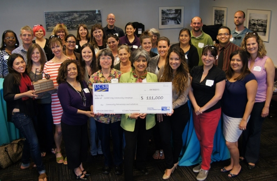 United Way of Santa Barbara County | LinkedIn