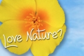 Cheadle Center for Biodiversity and Ecological Restoration Nature Saturday Images