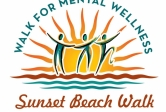 Walk for Mental Wellness