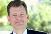 John Majewski has been appointed interim dean of humanities and fine arts at UCSB
