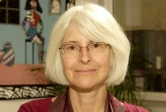 UCSB professor Eileen Boris elected president of International Federation for Research in Women's History