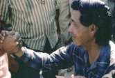 UCSB's Victor Fuentes publishes biography of Cesar Chavez in Spanish