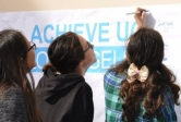College-bound high school students look to Achieve UC