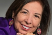 Latina scholar and author Norma E. Cantu, to receive UCSB's annual  Luis Leal Literature Award