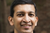 Raj Chetty will give the annual Snyder Lecture at UCSB