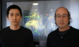 Jiwon Jang and Kenneth S. Kosik