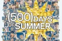 500 Days of Summer promo