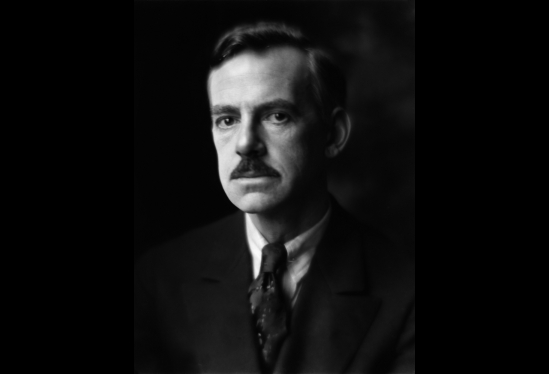 eugene oneill essay Eugene o'neill's emperor jones - this essay will discuss some of the major archetypes employed by eugene o'neill in emperor jones and how each of these archetypes plays a role in foreshadowing jones' multi-layered downfall.