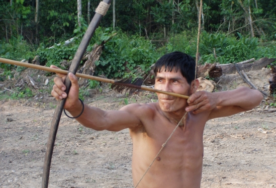 80-year-old Tsimane have the same arterial age as Americans in their mid-fifties