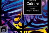 Cambridge Companion to Modern Arab Culture